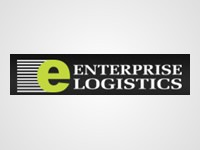 Enterprise Transpoertes Internacionais Ltda