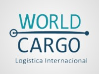 WORLD CARGO LOGISTICA INTERNACIONAL