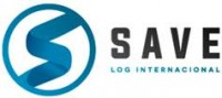 SAVE LOGISTICA INTERNACIONAL